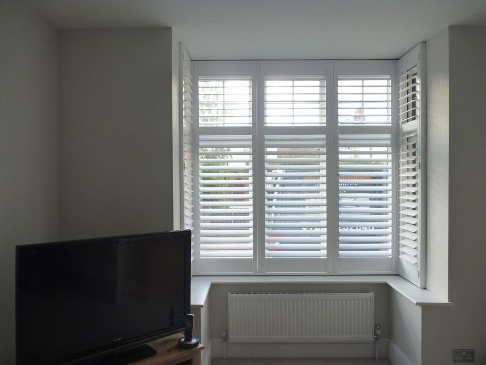square bay windows opennshut