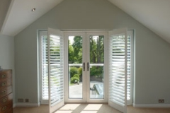 Patio-doors-window-shutters