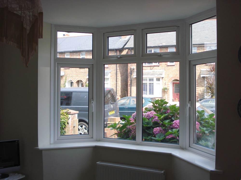 Bay window sill bay window sill bay window sill for Bay window sill ideas