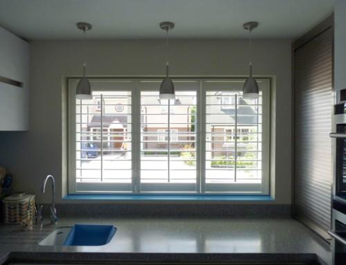 Measuring upvc bay windows opennshut - Measure exterior window shutters ...