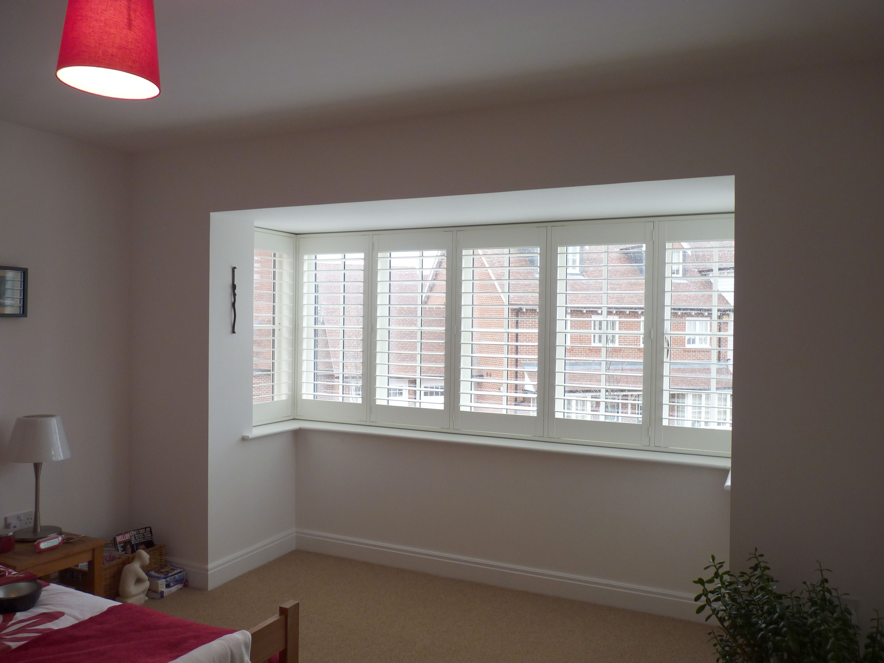 Shutter types opennshut - Types shutters consider windows ...