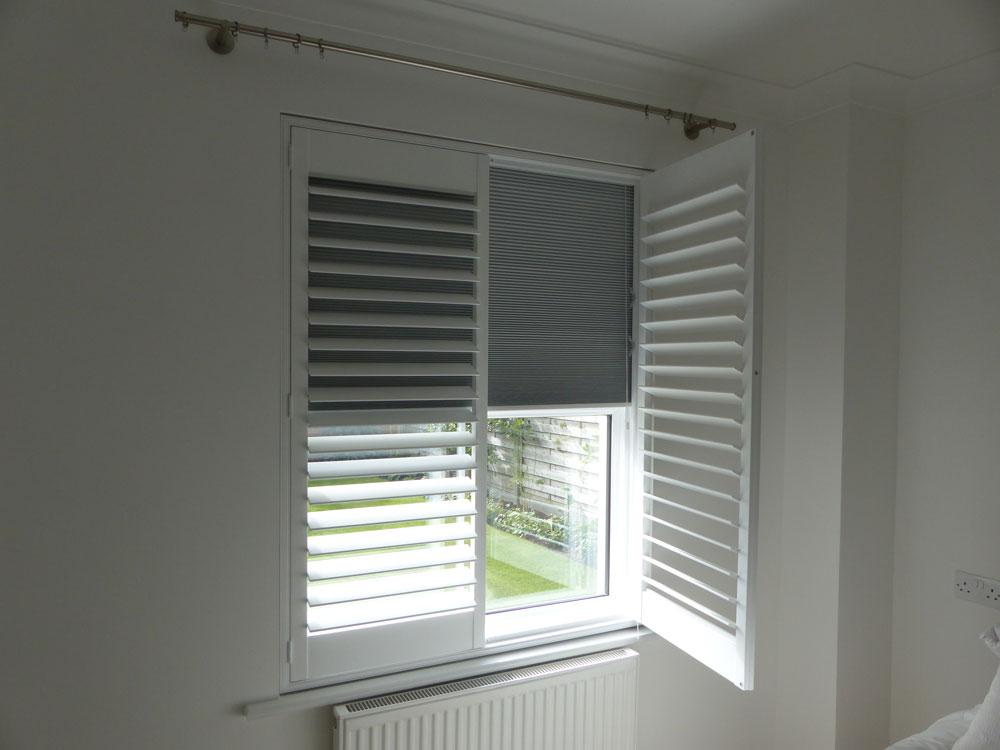 blackout shutters opennshut. Black Bedroom Furniture Sets. Home Design Ideas