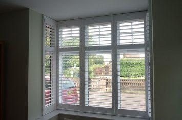 Looking for an Essex shutter company?
