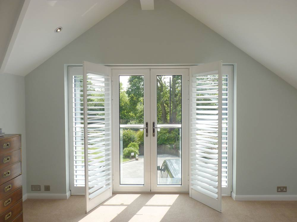5 Tips On Fitting Shutters In London Opennshut