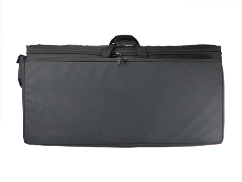ONS Shutter Sample Bag